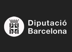 diputacio_logo