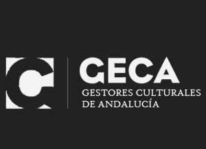 geca_logo