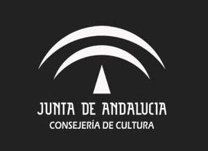 junta_logo