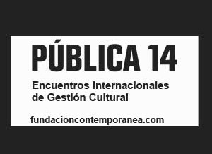 publica_logo